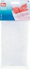 Prym waszak 28x38cm 968480