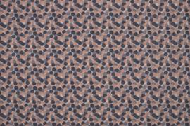 SUPERSOFT MET STIP 11483/011 / 25cm