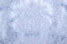 BLOWN PUNTA JACQUARD 11657/003 /25cm