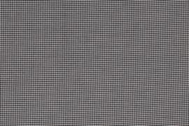 Pied de poule klein 05248/069 / 25cm