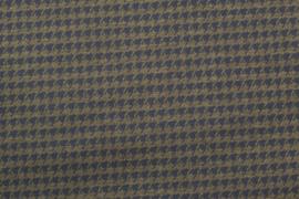 PONTI ROMA BEDRUKT 10374/28 per 25cm