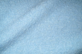 Wol Licht blauw NB 4578/003
