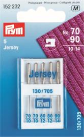 Prym Jersey naalden 70-90 130/705