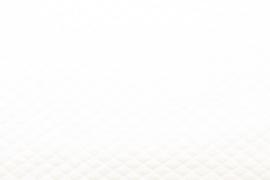 KATOEN GEBREID MET EEN KLEINE WIEBER 10011/051 per 25cm