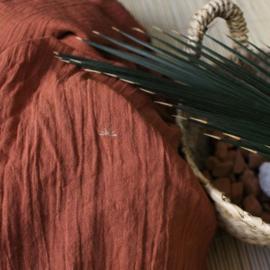 Atelier Brunette Sunset Chestnut