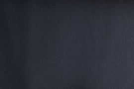 CREPE PLAIN DYED BLAUW 10410/008 per 25cm