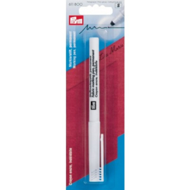 prym  markeerstift permanent 611800