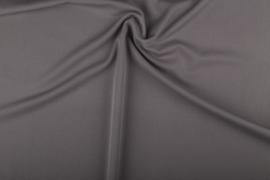 Bi-Stretch Grijs  NB1615/154  1.40br /25cm