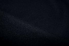 Softshell zwart NB 7004/069 per 25cm