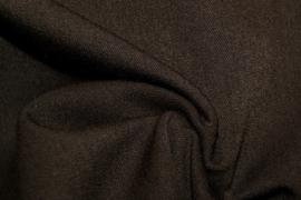 Bi-Stretch Donker bruin NB1615/058 1.40br /25cm