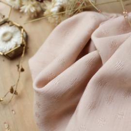 Atelier brunette Diamond Blush