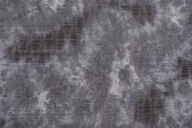 BLOWN PUNTA JACQUARD 11657/069 /25cm