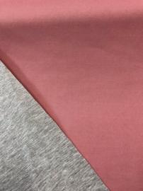 2 color scuba 150cm 6224.004 per 25 cm