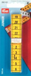 Prym Lintmeter 150cm  282101