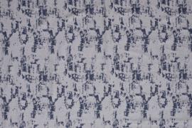 PAGASTIC BENGALINE JACQ. 11623/006 /25cm