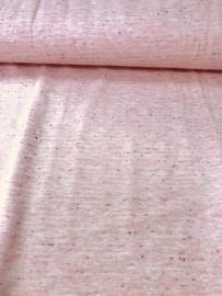 NB 04548/012 Tricot Rose per 25cm