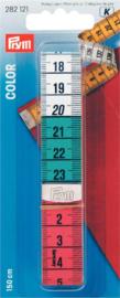 Prym Lintmeter  color 150cm  282121
