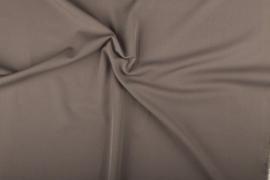 Bi-Stretch D Beige  NB1615/054  1.40br /25cm