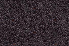 CREPE DE LUXE PRINT PANTHER 12428/068 per 25 cm