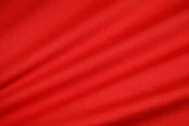Tricot rood NB 2194/015