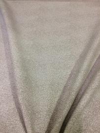 Stretch vlekjes ecru NB 2062/061 per 25cm
