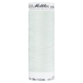 Seraflex elastisch naaimachine garen  130m kleur 0778