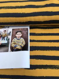 Groovy stripes 06534.003
