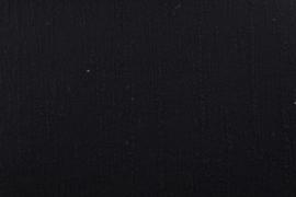 GEWEVEN JACQUARD 10122/069 per 25cm