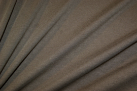 Tricot Milano Taupe 9601/154