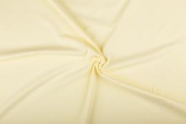 Bi-stretch crepe Creme  2773/051 /25cm
