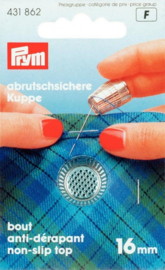 Prym Vingerhoed 16mm 431862