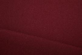 Bi-Stretch Bordeaux  NB1615/718 1.40br /25cm