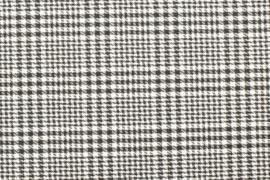 SCHOTSE RUIT MET SPANDEX 5231/069 / 25cm