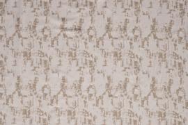 PAGASTIC BENGALINE JACQ. 11623/052 /25cm