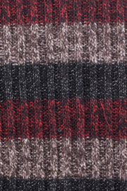 RIB COLORED STRIPE 10420/016 per 25cm