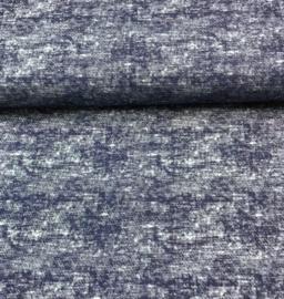 Jeans 150cm 6255.001 per 25 cm