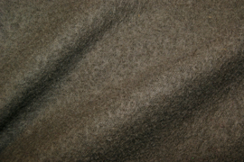 Wol Taupe NB 4578/054 per 25cm