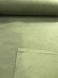 Fleece groen 9111-027