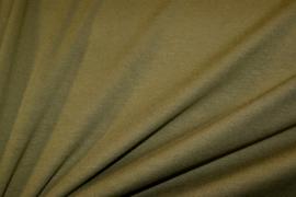 Tricot Milano  Mosgroen 9601/026 per 25cm