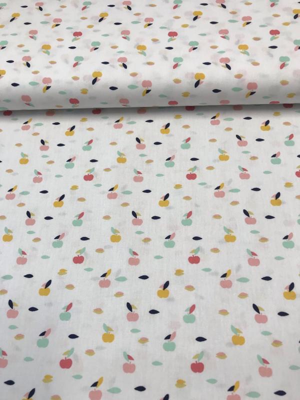 Applelicious 150cm 5914.001 per 25 cm