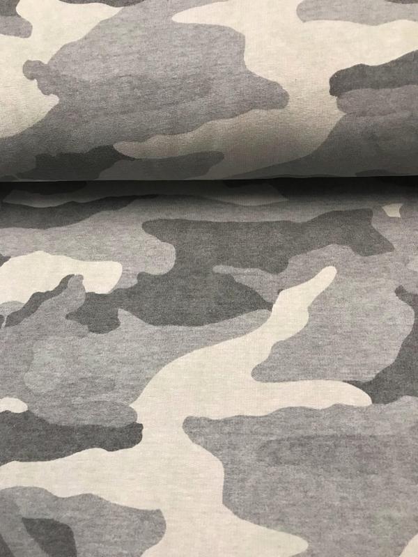 Camouflage 150cm 5499.002 per 25 cm
