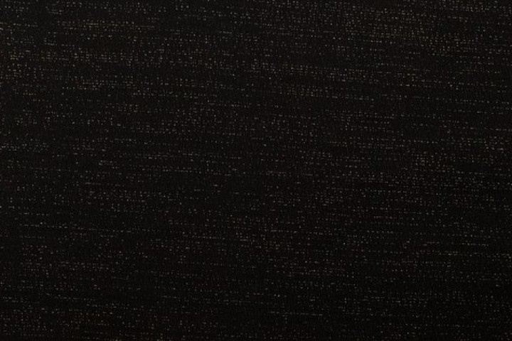 JACQUARD MET GLITTER 10570/069 per 25cm