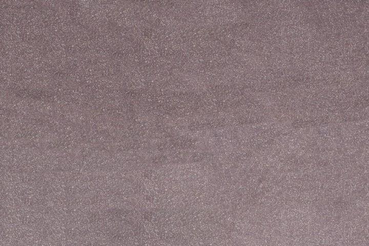 POLY GLITTER FABRIC 11288/013 /25cm