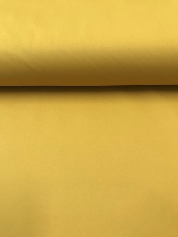 Softshell Light 3-laags 145cm 5143.007 per 25 cm