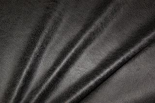 Leer Look Bruin 3500/060 per 25 cm