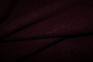 Wol Bordeaux NB4578/019