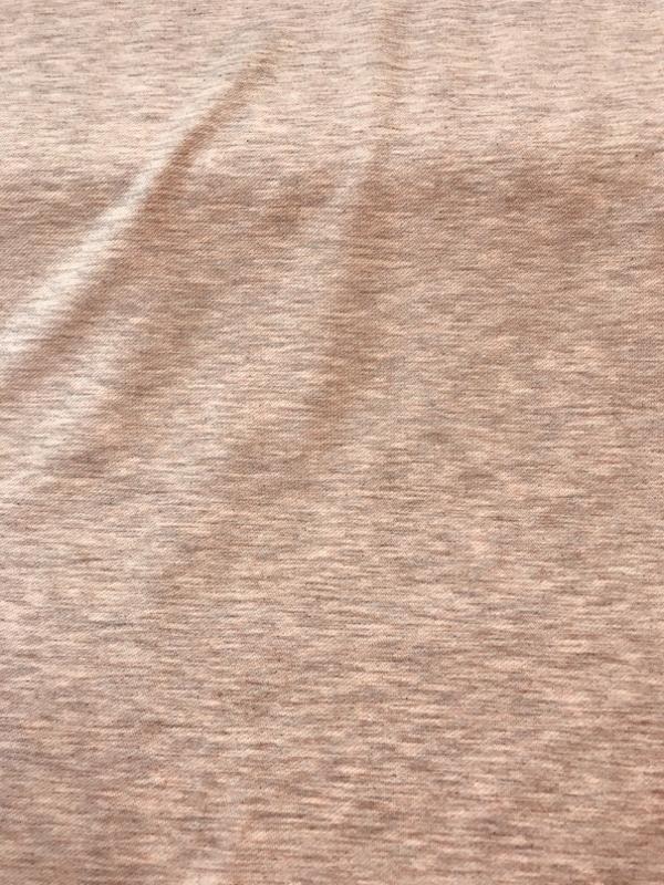 Neon sweat 160cm 6187.003 per 25 cm