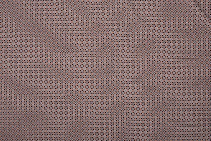 SUPERSOFT ABSTRAKT 11484/011 /25cm