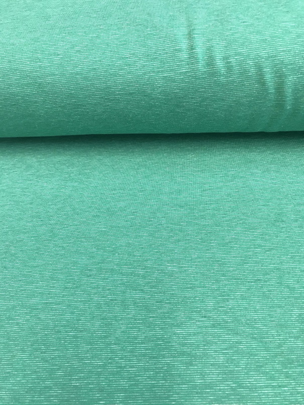 Sweat stripes Brushed 06943.004