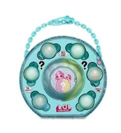 L.O.L. Surprise Pearl